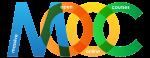 Nyíregyházi Egyetem MOOC